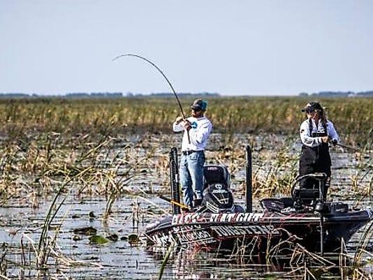 636508415744546732-kayler-fishing.jpg
