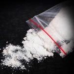 Billings man sentenced for prison drug smuggling role