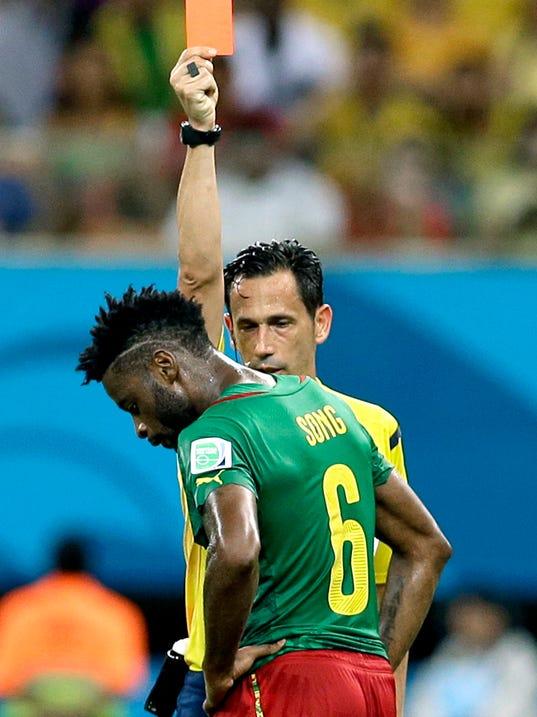 Brazil Soccer WCup Ca_Holl.jpg
