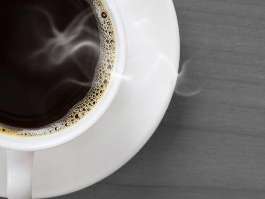 TCFE-coffeecup.JPG