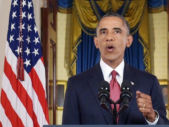FON 0912 Opinion Obama.jpg
