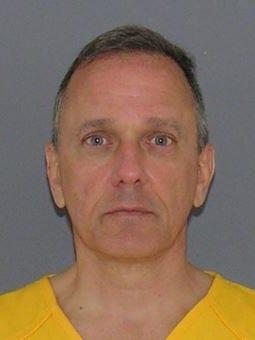 Jeffrey Hawkins, 57