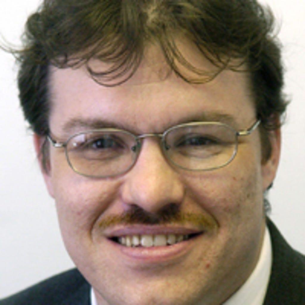 Jim Sabin