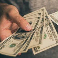 Need spending money? 12 side hustles where you can make $1,000 a month