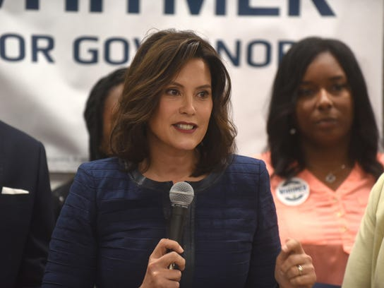 Gov-Race-Whitmer-1