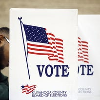 EDITORIAL: Voting rights trampled in Alabama