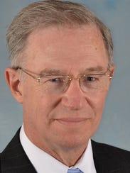 Max Hoffman.jpg
