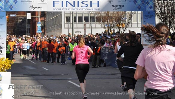 run FCC-2013-finish