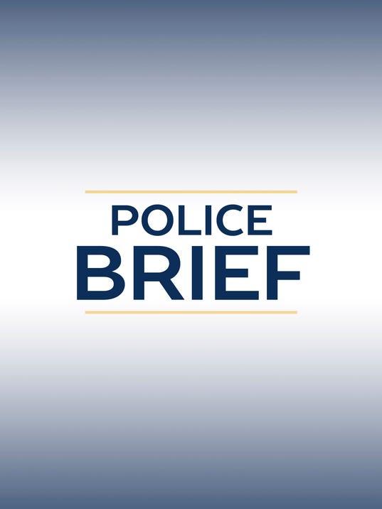 Police brief