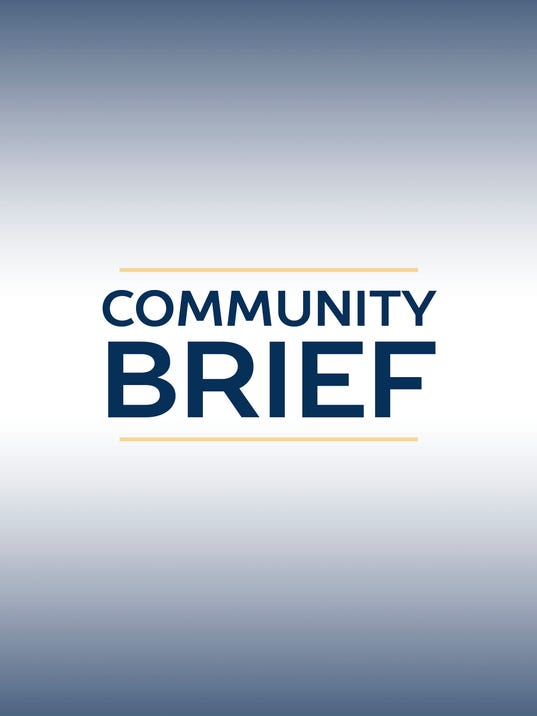Community Brief