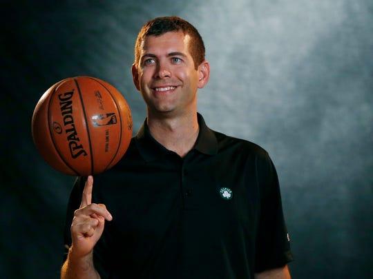 Celtics_Media_Day_Basketball_NYOTK_WEB212606