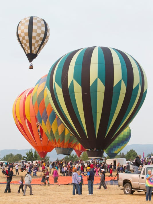 635776759813304962-RGJ-2015-Balloon-Race-222