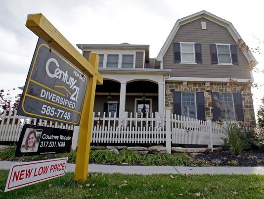 Lost buyers finding their way back to home ownership