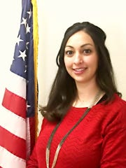 Lincoln County Clerk Whitney Whittaker has asked the county attorney to review her interpretation of the new election law.