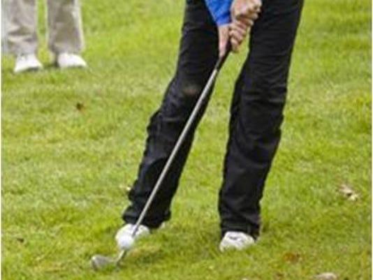 635762934130430680-golf2