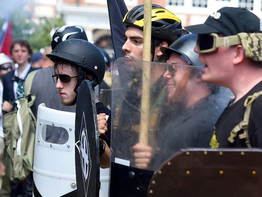 081217-Protest-MT-003438.jpg