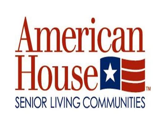 Logo_American-House
