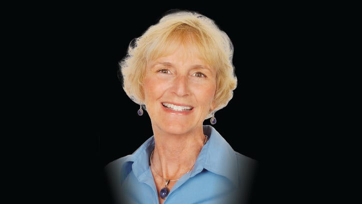 Insurance Insights with Margaret Beck