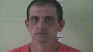 Lonnie Belt of McKee has been charged with murder in connection with the death of a Kentucky boy.
