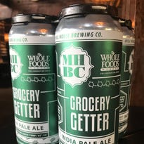 Whole Foods Market, Poughkeepsie's Mill House collaborate on craft beer