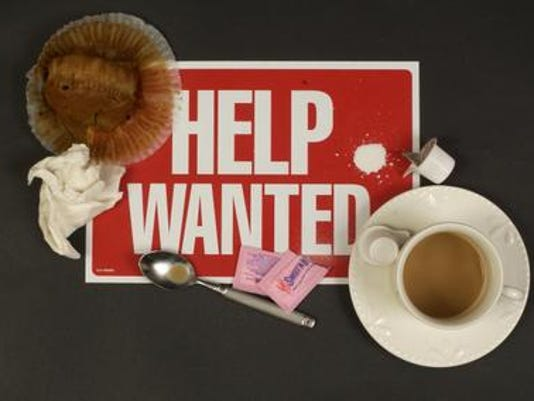 636259583340014919-HelpWanted.jpg