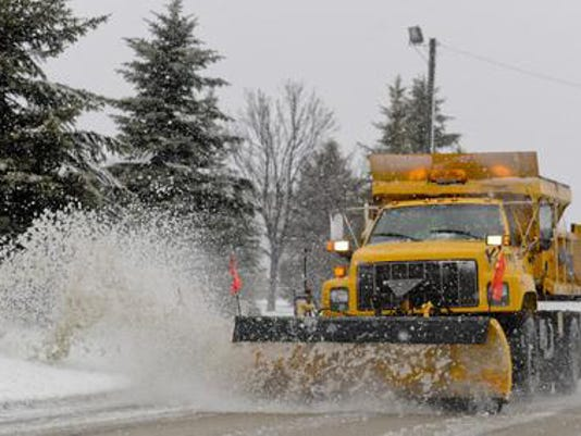 635524202701764039-weather---snow-removal