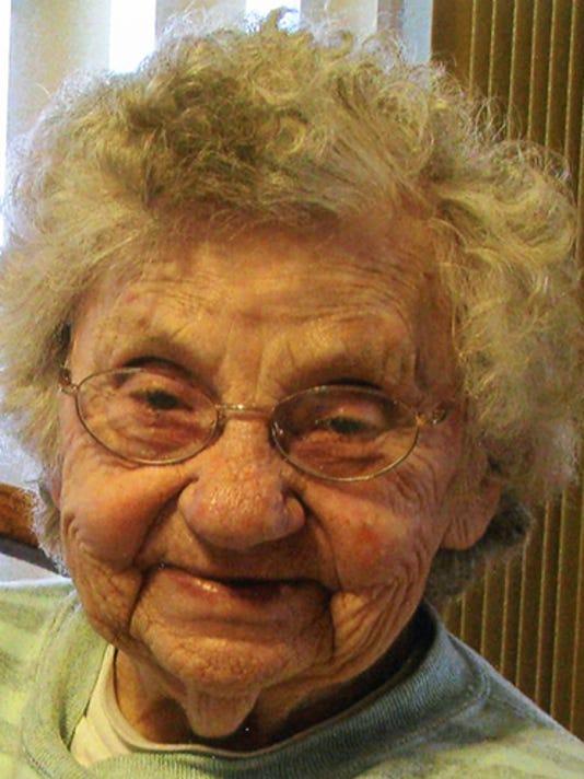 636118737919908421-Betty-Fox---obit-pict.jpg