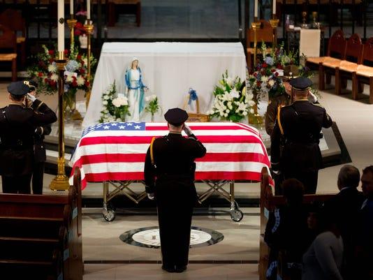 Omaha Officer Killed (6)