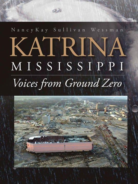 Katrina Cover