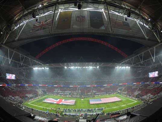 international sports betting nfl live stream free