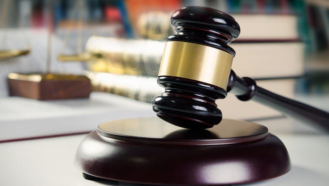 A former Rapides Parish assistant district attorney has filed a federal lawsuit against the office, claiming that she was discriminated and retaliated against because of her gender and race.