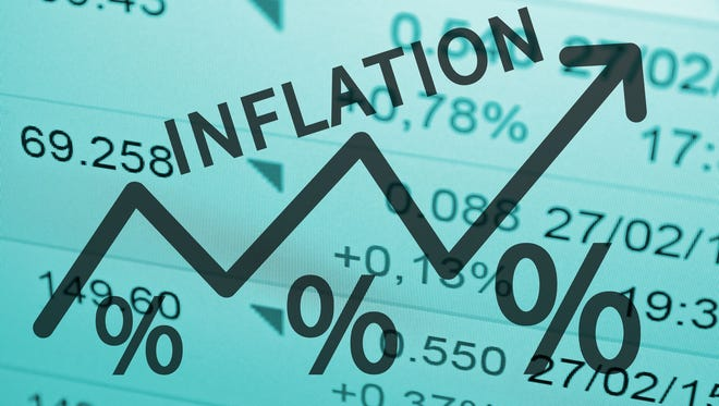If you believe the economy will soon grow faster and that inflation will accelerate, then you might want to consider investing a not insignificant portion of your portfolio in Treasury Inflation-Protected Securities or TIPS.