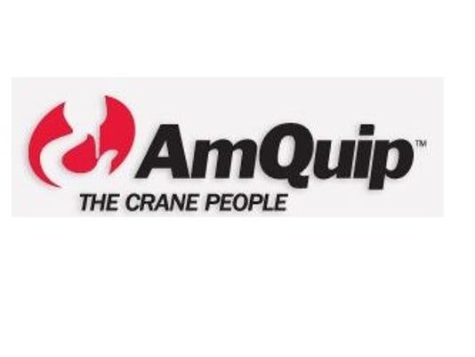 635705602784089882-Amquip-LLC