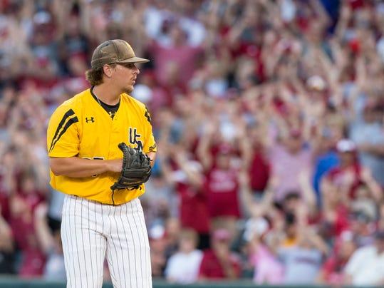 NCCA_Southern_Miss_Arkansas_Baseball_68980.jpg