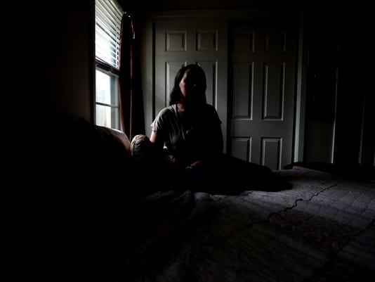louisiana-sex-trafficking-053116
