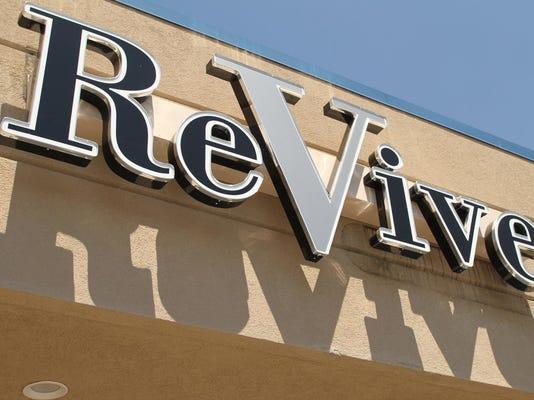 REVIVE_03