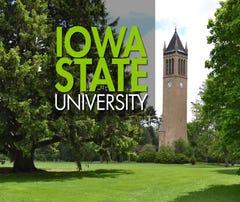 Kent, Sukup and Iowa Corn give $14 million for new ISU feed, grain complex