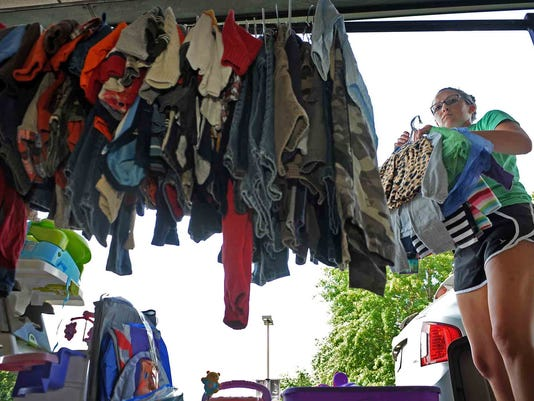 ms-cheap-consignment-sale