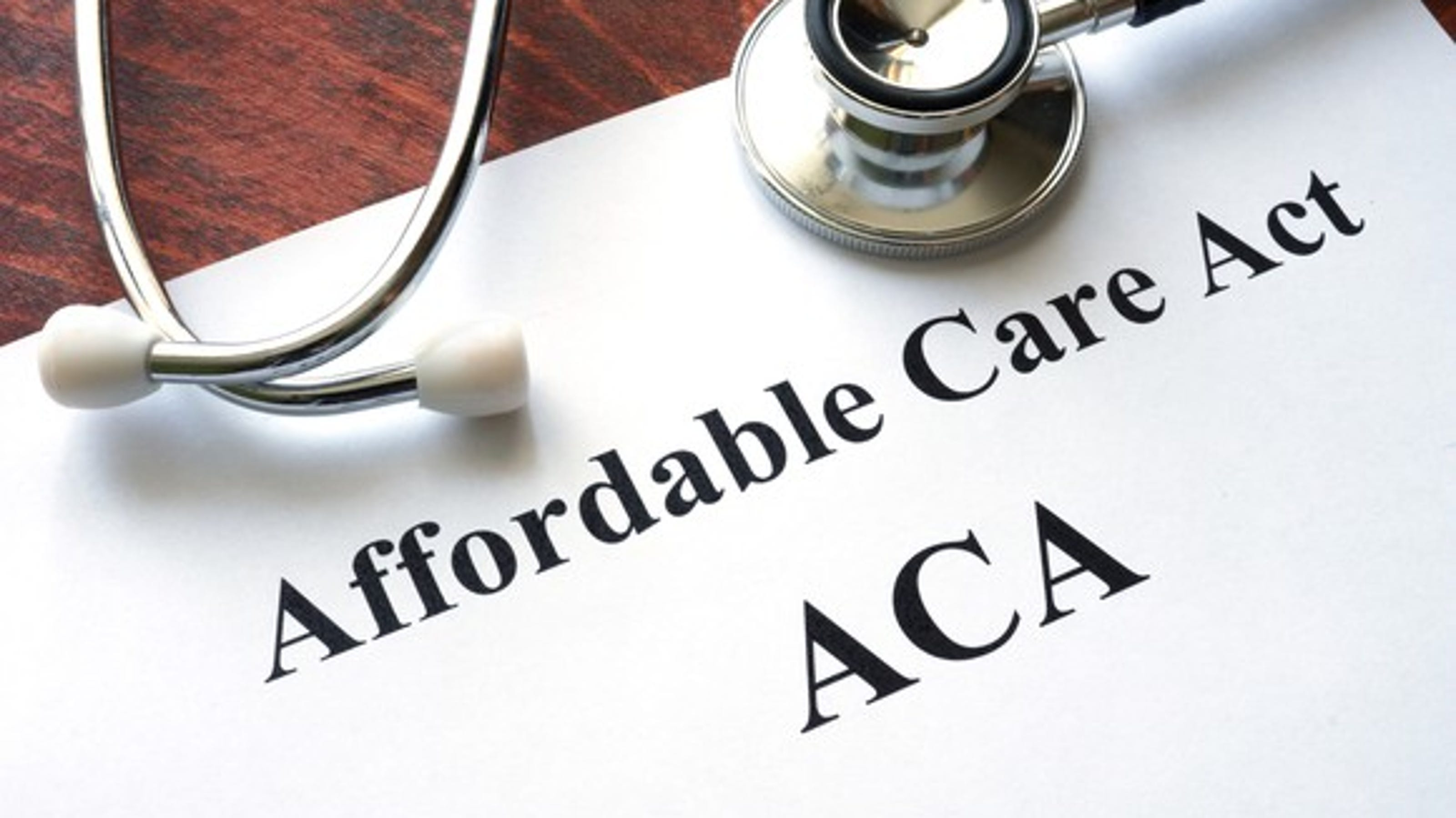 Iowa Small Employers Could Buy Pre Obamacare Style Health Insurance