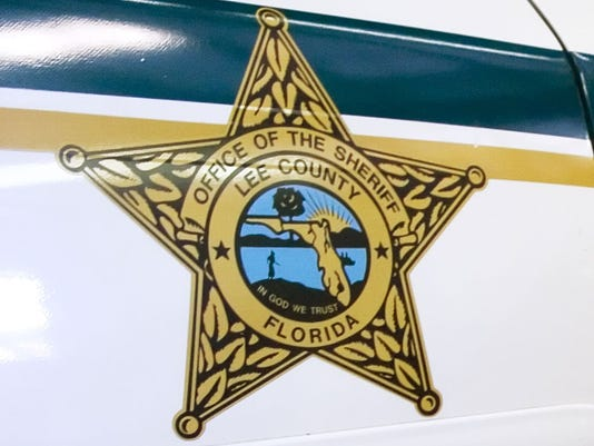 635628892962815361-lee-county-sheriffs-deputy-