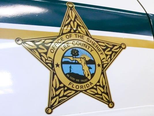 lee-county-sheriffs-deputy-