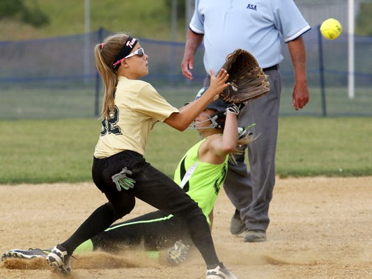 ELM 20170802 Softball_05
