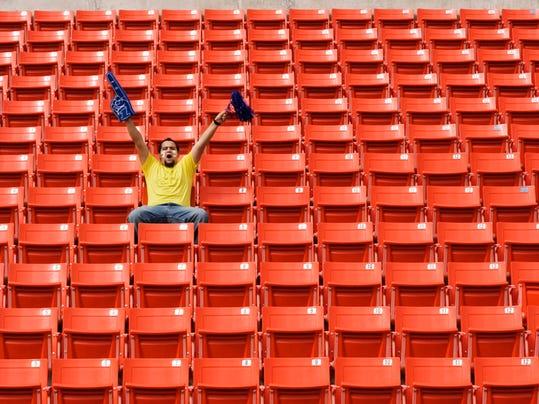 cheap seats.jpg
