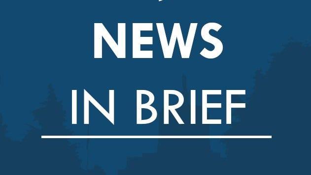 Gervais High School was evacuated Friday following a fire in a boys' bathroom.