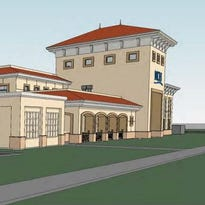 NCH continues pursuit of 24/7 emergency hours for Estero medical complex