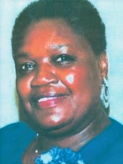 Ethel Lee Lance, 70.