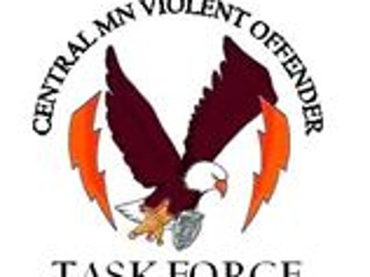 Central Minnesota Violent Offender Task Force