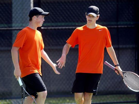 12-MTCS tennis doubles final Spring Fling.JPG
