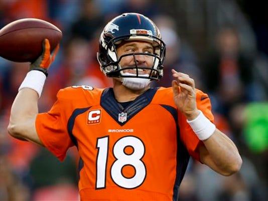 Broncos Manning Retur_Will.jpg