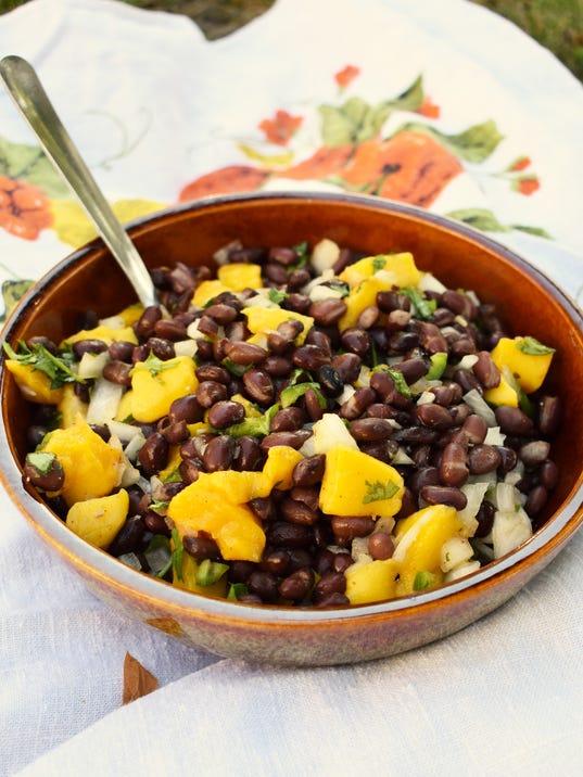 gather09-mango bean